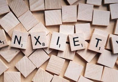 6 Surprising Signs You May Have Anxiety